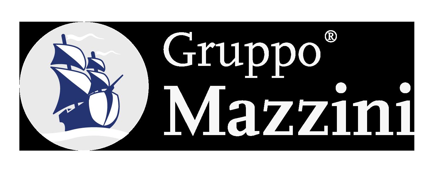 Gruppo Mazzini Assicuriamo diritti e doveri