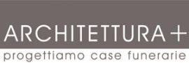 logo-architettura
