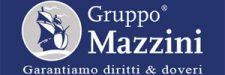 logo-mazzini