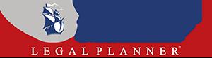 Gruppo Mazzini Legal Planner